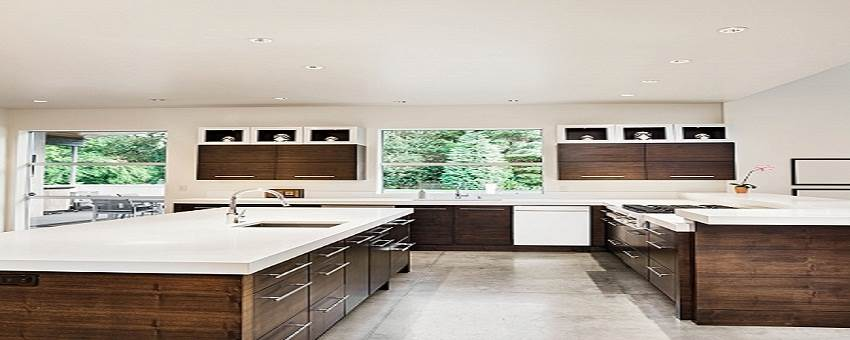 Best  Kitchen Remodel And Design Fremont Design Fremont