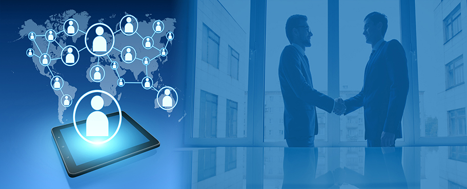 MLM Developers- MLM Software Company MLM Developers
