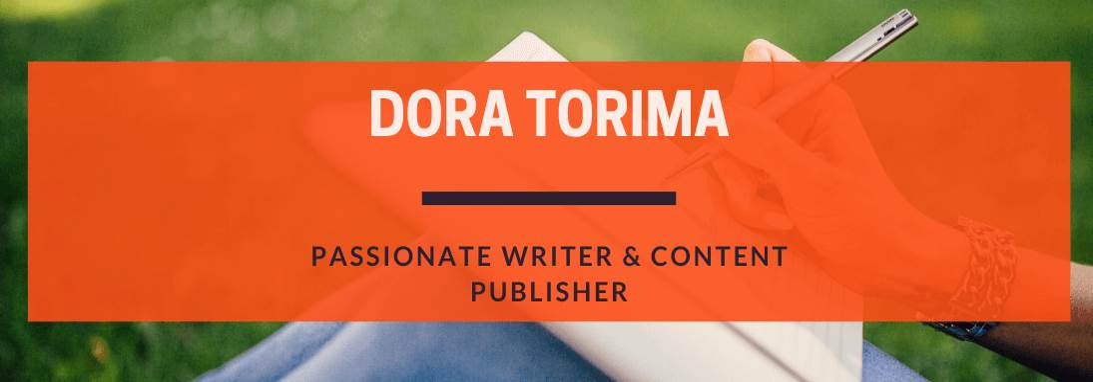 Dora Torima