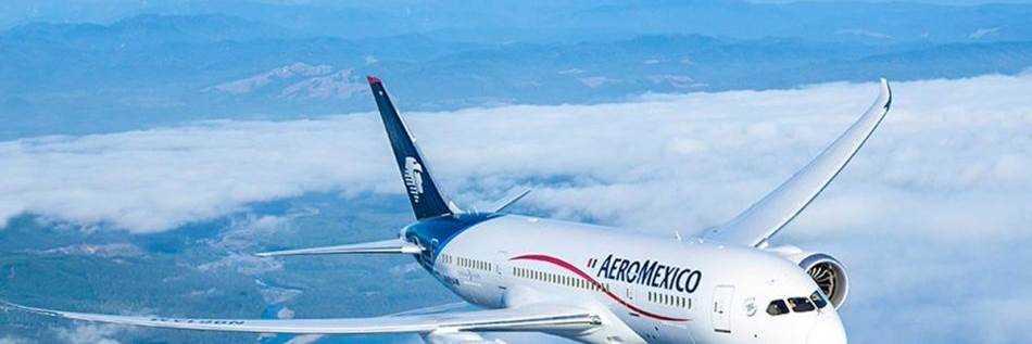 airtravelmart Alaska Airlines reservations number