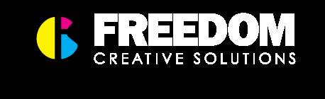 Freedom Creative Solutions Freedom Creative Solutions