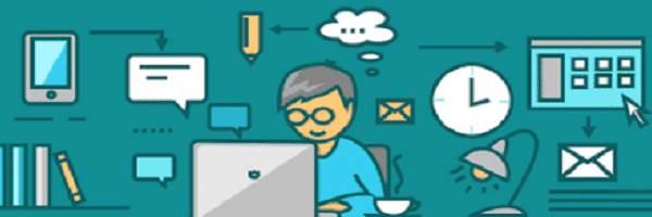 Systemeblog LTD Roisin