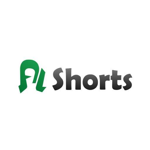 ALSHORTS FZC LLC AlShorts