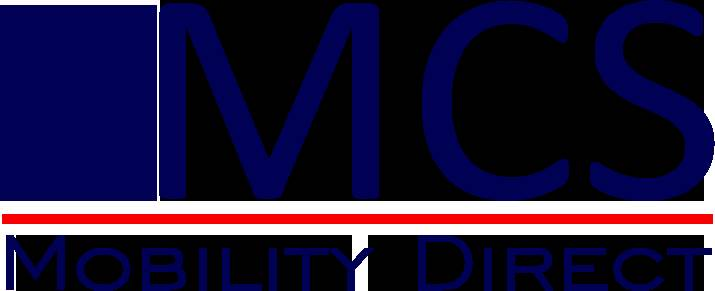 MCS Mobility Direct MCS Mobility Direct
