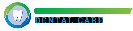 Greenwood Plenty Dental Care  gwpdental