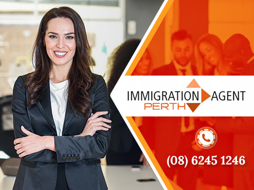 Immigration Agent Perth WA