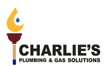 Charlies Plumbing & Gas Solutions