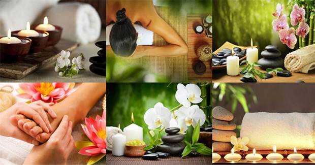 massagein navimumbai