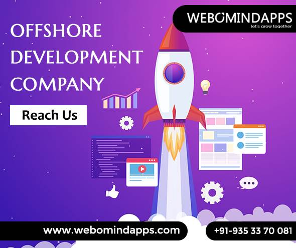 Webomindapps - Web designing company in bangalore Web development company in bangalore