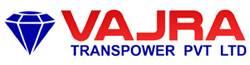 Vajra Transpower Vajra Transpower Pvt Ltd