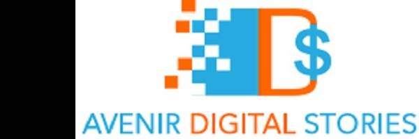 Avenir Digital Stories Pvt Ltd Avenir Digital Stories