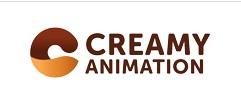 Creamy Animation