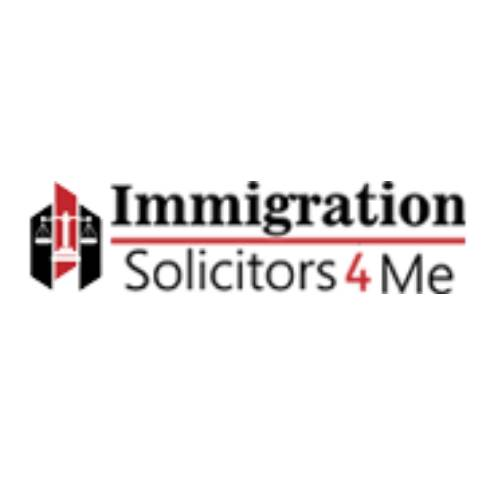 Immigration Solicitors 4me Taimur