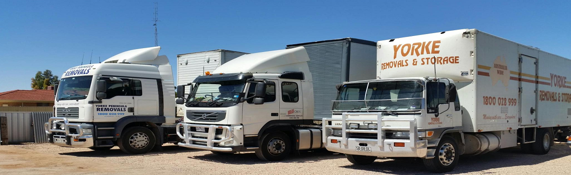 Yorke Peninsula Removals Yorke Peninsula Removals