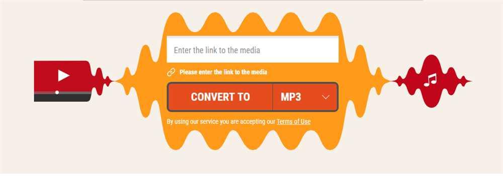 FLVTO Youtube Converter