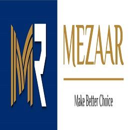 MEZAAR Dubai Mezaar