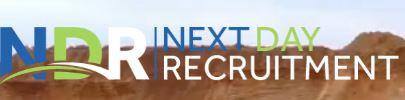Next Day Recruitment