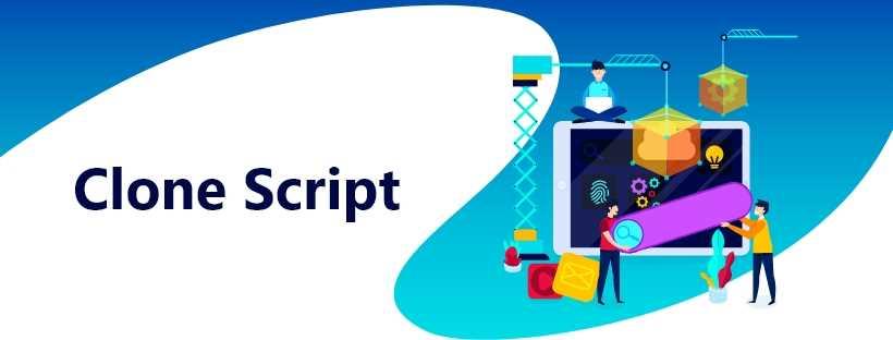 Clone Script info Clone Script info