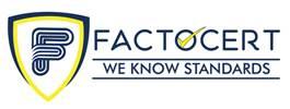 Factocert Technologies Pvt Ltd Isobusiness