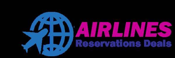 airlinesreservationsdeals airlinesreservationsdeals
