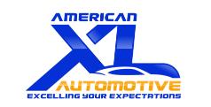 American XL Automotive americanxlautomotive