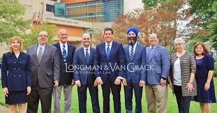 Longman & Van Grack LLC Longman & Van Grack LLC