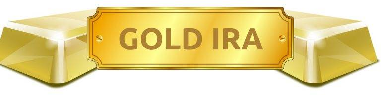 Gold IRA Rollover Guide Goldiral