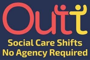 Outt - Social Care Jobs Jamie Wilson