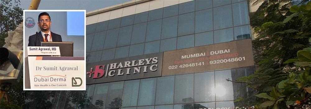 Harleys Hair Transplant Mumbai Harleys Hair Transplant in Mumbai