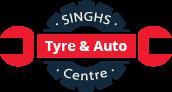 Singh's Tyre & Auto Cranbourne