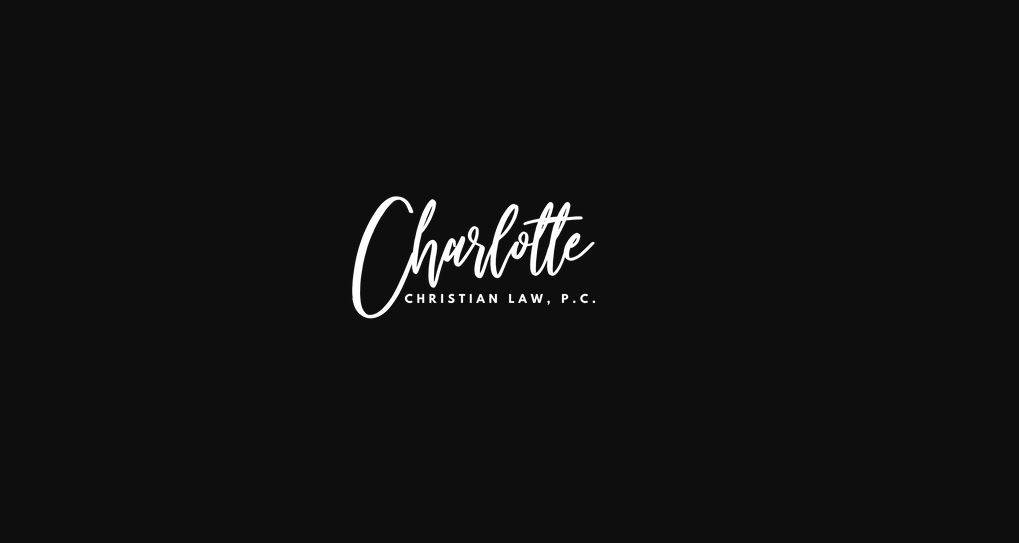 Charlotte Christian Law, P.C. Academy