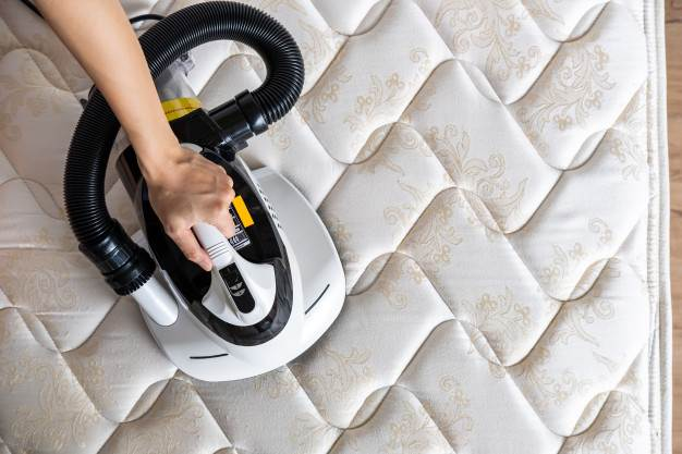 Mattress Cleaning Sydney Mattress Cleaning Sydney