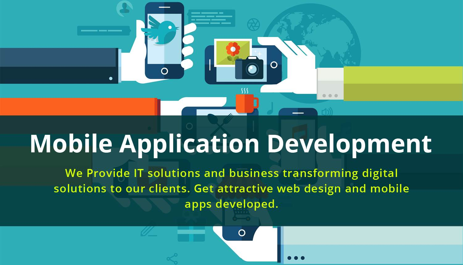 Mtoag Technologies Mtoag Technology