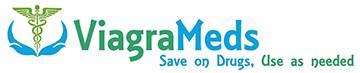 united viagrameds medicines