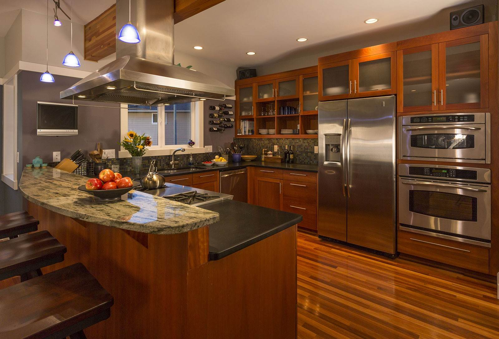 High End Care - Appliance Repair Services High End Care