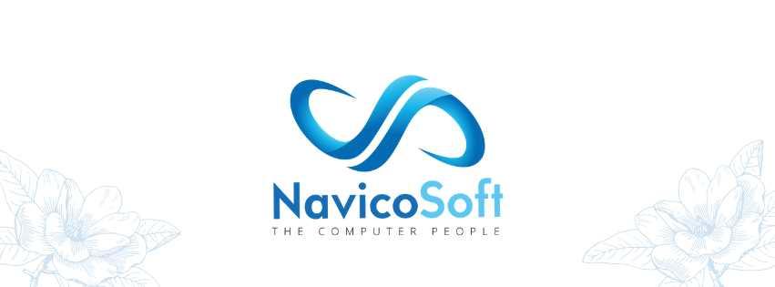 Navicosoft Navicosoft Pvt Ltd