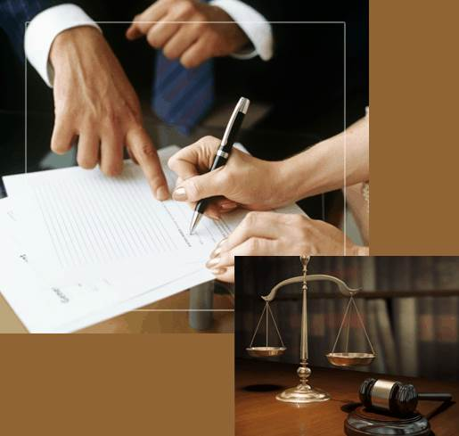 Tang Law Migration Appeal Lawyers Tang Law Migration Appeal Lawyers