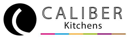 Caliber Kitchens