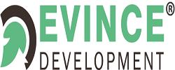 Evince Development Chrsityr Diaz