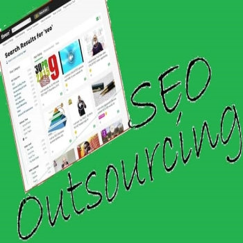 Outsourcing SEO – Everything You Need to Know!!!