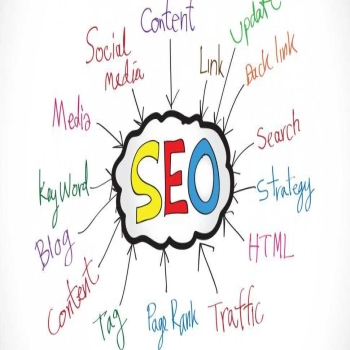 Tips For Hiring Efficient SEO Services For Your Business