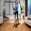 About to Know the Exerpeutic Magnetic Elliptical Trainer