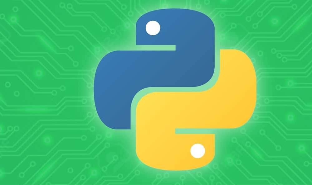 2020 Begins With the Sunsetting of Python 2: What Does it Mean for You?