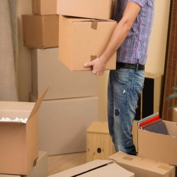 What You Need to Know About The Best Adelaide Removalists?