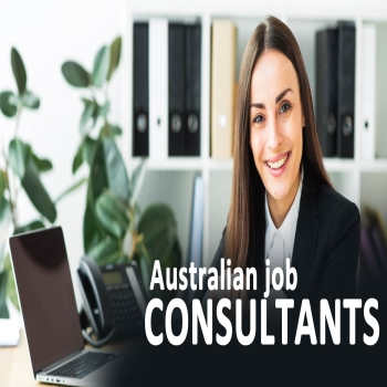 Tips to Find Jobs in Australia
