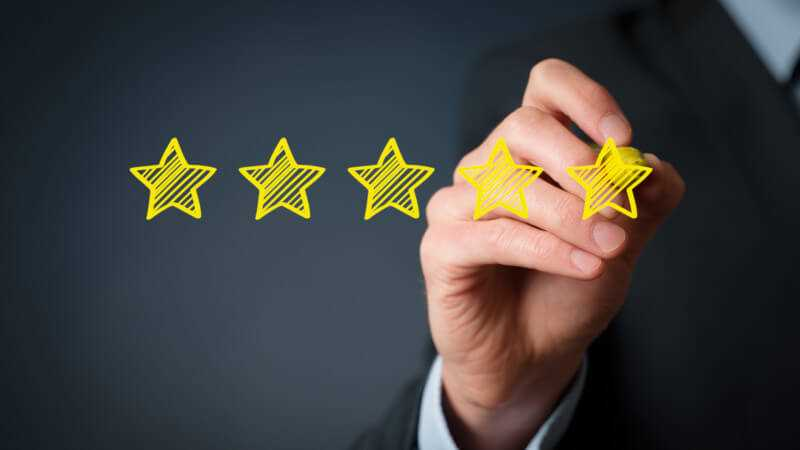 Know About the Employee Reviews- Alankit Assignment Limited