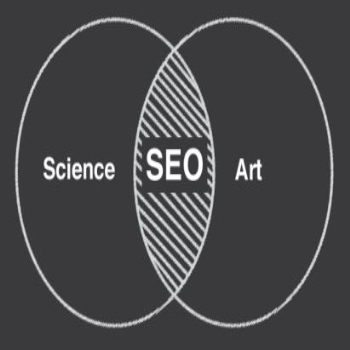 Is Search engine optimization a science?