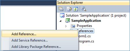 Getting the permission levels from SharePoint 2010 using C#