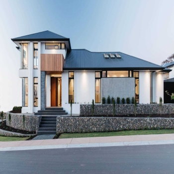 How To Identify The Best Home Builders Adelaide For The Home Building?