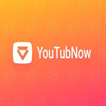 The Best YouTube to MP3 Converter - YouTubNow